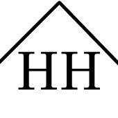 Hausverwaltung Hamburg Holstein